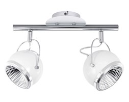 Lampa sufitowa Spotlight Ball LED 2686282
