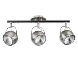 Lampa sufitowa Spotlight Ball LED 2686387