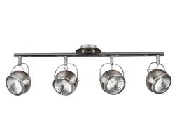 Lampa sufitowa Spotlight Ball LED 2686487