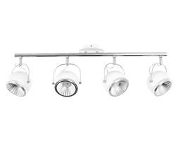 Lampa sufitowa Spotlight Ball LED 2686482