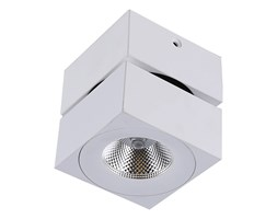 Lampa sufitowa Azzardo DIADO LED LC1329-WH