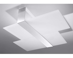 Lampa sufitowa / plafon Sollux Lighting MASSIMO SL.0188