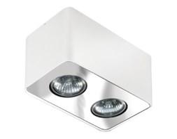 Lampa sufitowa Azzardo NINO FH31432S-WH/CH