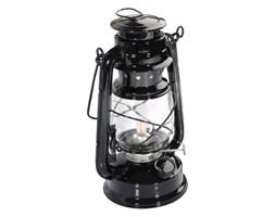 Lampiony Do Ogrodu Kolor Czarny Castorama Wyposażenie