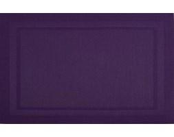 Podkładki Kuchenne Kolor Fioletowy Wyposażenie Wnętrz Homebook