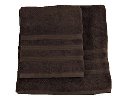 Ręczniki 50x100 + 70x140 Andropol Sonata Bawełna
