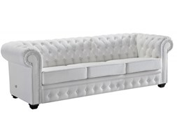 Sofa 3-OSOBOWA Chesterfield Grupa 2 Gawin Meble