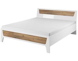 łóżka Kolor Biały Oficjalny Sklep Allegro Wyposażenie