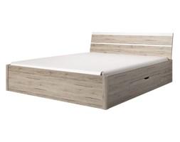 łóżka Helvetia Oficjalny Sklep Allegro Wyposażenie Wnętrz