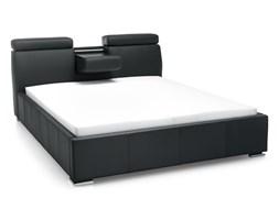 łóżka Bydgoskie Meble Oficjalny Sklep Allegro Wyposażenie