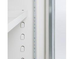 Oświetlenie Meblowe I Listwy Led Wyposażenie Wnętrz Homebook