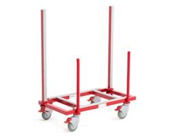 Wózek Multi Trolley ™, 250 kg