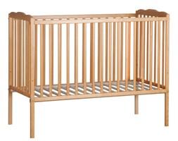 łóżeczka Niemowlęce Oficjalny Sklep Allegro Wyposażenie