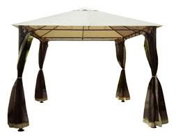 Namioty Ogrodowe Oficjalny Sklep Allegro Wyposażenie