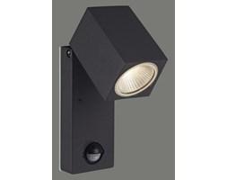 Kinkiet zewnętrzny CALA LED 16/2018 5,6W + czujnik
