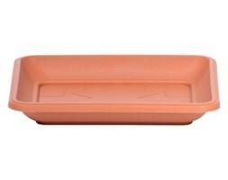 Podstawki Pod Doniczki Kolor Pomarańczowy Wyposażenie