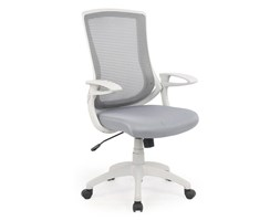 Krzesła I Fotele Oficjalny Sklep Allegro Wyposażenie Wnętrz Homebook