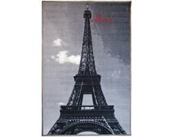 Dywany Oficjalny Sklep Allegro Wyposażenie Wnętrz Homebook
