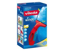 Myjka do szyb Vileda Windomatic