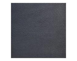 Gres Pop Art Ceramstic 60 x 60 cm czarny mat 1 44 m2