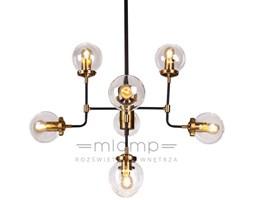 Lampy Jarzeniowe Sufitowe Przemysłowe Pomysły Inspiracje