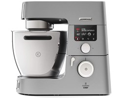 KENWOOD Cooking-Chef KCC9060S