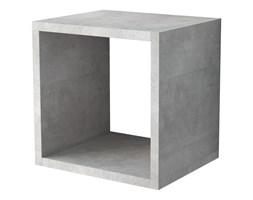 Półka Italia włoska beton