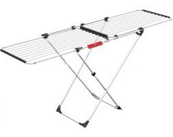 akcesoria azienkowe kolor czerwony por wnaj ceny. Black Bedroom Furniture Sets. Home Design Ideas