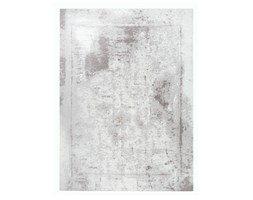 Carpet Decor :: Dywan Beto Gray 160x230cm