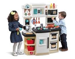 Zabawki Kolor Czerwony Wyposazenie Wnetrz Homebook