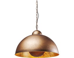 KARE Design :: Pendant Lamp Dottore Copper