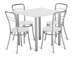 Stoły Z Krzesłami Psb Oficjalny Sklep Allegro Wyposażenie Wnętrz