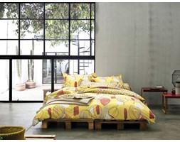 łóżko Piętrowe Rico Opinie Projekty I Wystrój Wnętrz