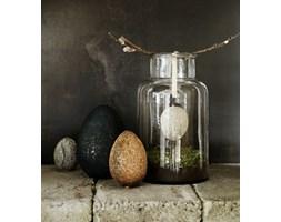 Madam Stoltz - Jajko dekoracyjne