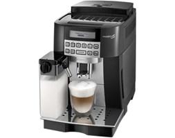 Fantastyczny Ekspresy do kawy MediaExpert - porównaj ceny ekspresów do kawy na KM39