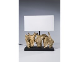 KARE Design :: Table Lamp Nature Vertical