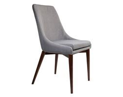 Dutchbone :: Krzesło JUJU szare