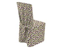837f2d68d2 sukienki na krzesła - pomysły