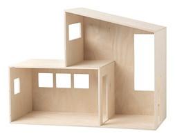 91e2deefaa8653 miniaturowe domki - pomysły, inspiracje z homebook