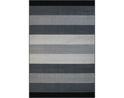 Dywany Szare Kolekcja Najmodniejszych Dywanów W Szarym Kolorze