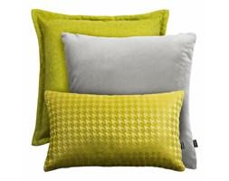 Zestaw poduszek Tweed + Pepitka