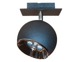 Lampa sufitowa AV-LIGHTING KULA P1 GRA/CH