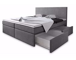 ka wyposa enie wn trz homebook. Black Bedroom Furniture Sets. Home Design Ideas
