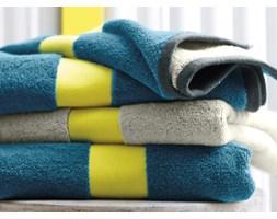 Ręcznik Blanc Des Vosges - Tonus Celadon