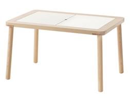 Pok j dziecka por wnaj ceny produkt w do pokoju dziecka - Table a dessin ikea ...