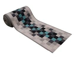 Dywany Chodniki Castorama Wyposażenie Wnętrz Homebook