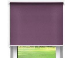Okna Do łazienki Wymiary Pomysły Inspiracje Z Homebook