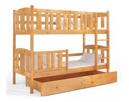łóżka Piętrowe Oficjalny Sklep Allegro Wyposażenie Wnętrz Homebook