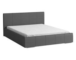 łóżka Stolar Oficjalny Sklep Allegro Wyposażenie Wnętrz