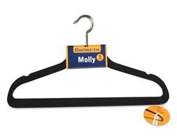 Wieszaki na ubrania Molly Rorets 5 sztuk Rorets